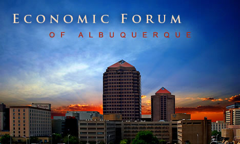 Economic Forum of Albuquerque